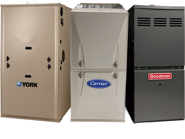 Global eco energy group furnace cost for Natural gas heating options