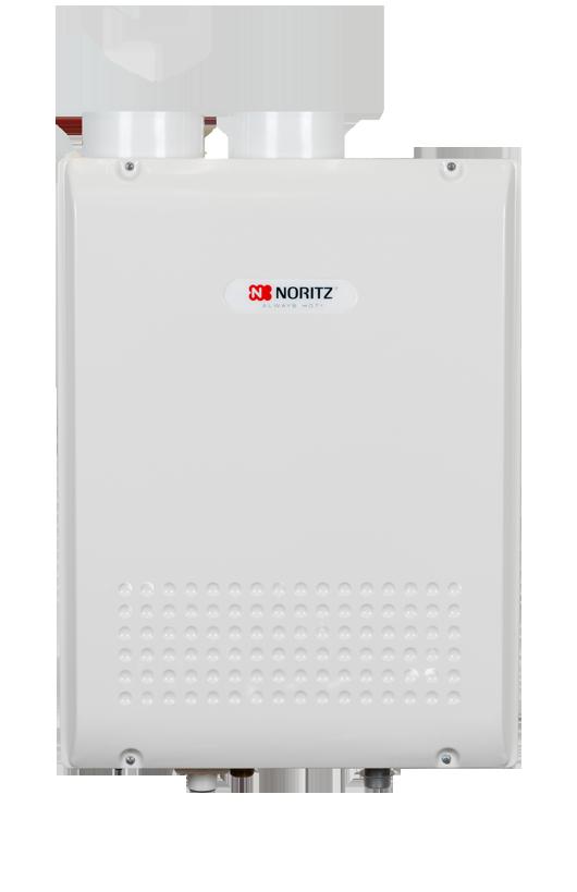 Global Eco Energy Group Noritz 174 Nrc98
